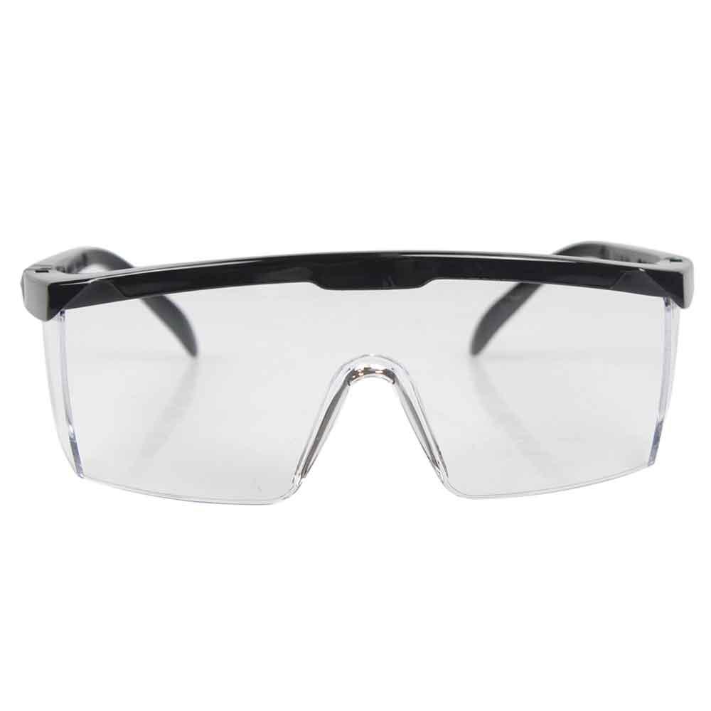 Óculos de proteção Jaguar incolor
