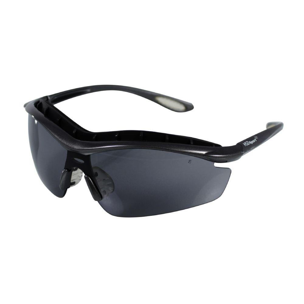 dccc70cb8a358 Óculos Sport Ciclista Antiembaçante Proteção - WP Connect