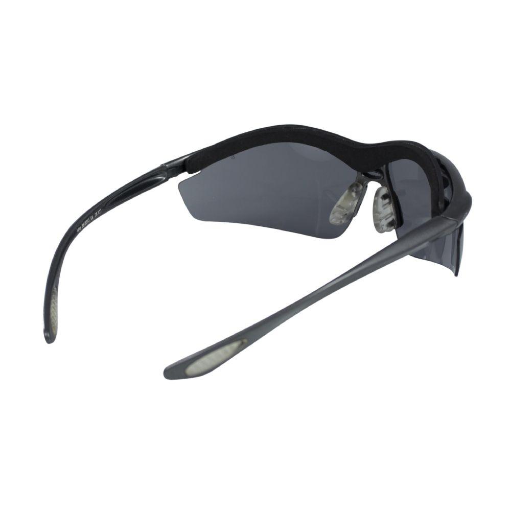 6fb253b0bd4b3 Óculos Sport Ciclista Antiembaçante Proteção · Óculos Sport Ciclista  Antiembaçante Proteção ...