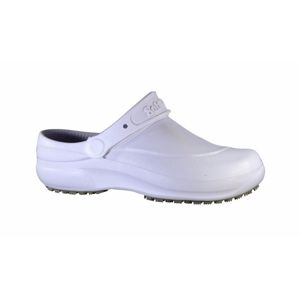 e6507e9935 ... Sapato Chef de Cozinha Enfermagem Medicina ...
