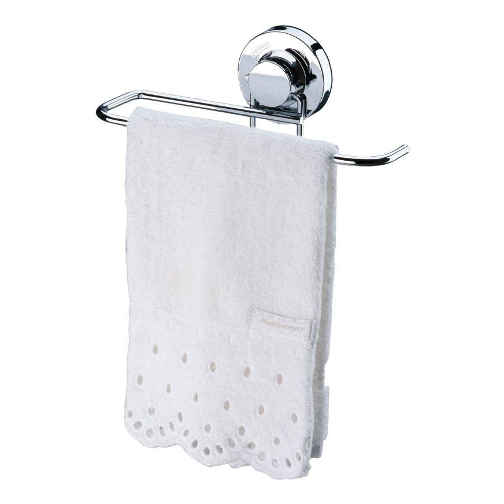 Suporte Multiuso Papel Toalha + Suporte P/ Sabão Detergente