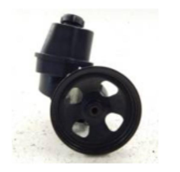 Bomba direcao hidraulica - S10 Nova 2012 a 2019 motor