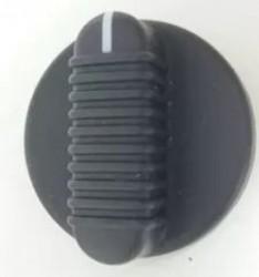 Botao controle aquecedor - Blazer 1995 a 2011