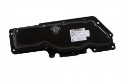 Carter inferior oleo motor - S10 Nova 2012 a 2019 motor 2.4