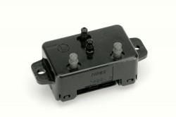 Interruptor ajustador banco dianteiro - S10 Nova 2012 a 2019