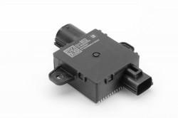 Modulo controle ventoinha radiador - Onix 2013 a 2019
