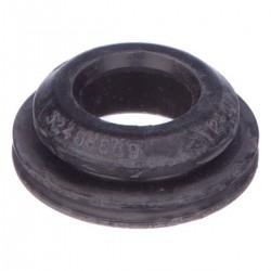 Anel vedacao tubo do servo freio hidrovacuo - Astra de 1999 a 2009