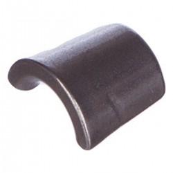 Chaveta da valvula cabecote - Blazer 2.2/2.4 Ate 1995 a 2008