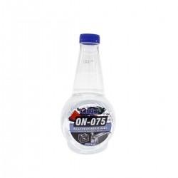 Agua desmineralizada Para radiador - 1 litro