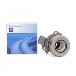 Atuador embreagem motor 1.8/ 8V - Spin de 2013 a 2021