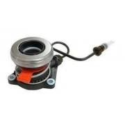 Atuador embreagem (Plastico) motor /1.8/2.0 8V - Astra de 1999 a 2005