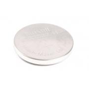 Bateria controle remoto - Trailblazer de 2012 a 2021
