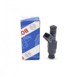 Bico injetor combustivel 2.2/2.4 8V MPfi gasolIna - S10 1998 a 4