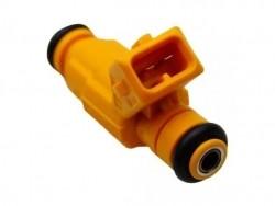 Bico injetor combustivel alcool/flex - Astra de 2004 a 2011