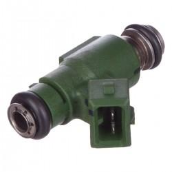 Bico injetor de combustivel - Onix 1.4 2013 a 2019