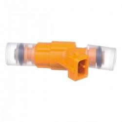 Bico injetor para veiculos mpfi 2.0 FLex - Zafira flex de 2005 a 2012