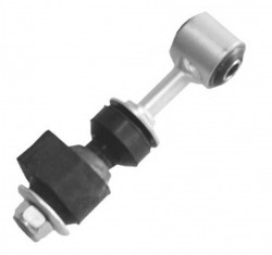 Bieleta da barra de torcao com buchas - S10 1995 a 2011