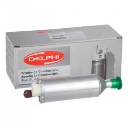 Bomba combustivel eletrica veiculos efi 1.8/2.0/ 8V - Kadett de 1989 a 1998