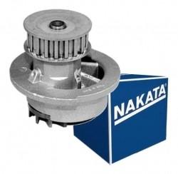 Bomba d'agua motor 1.8 8 V - Meriva de 2003 a 2012