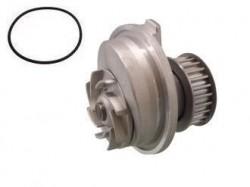 Bomba d'agua motor 2.0/2.2 8 V - Vectra de 1994 a 2011