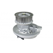 Bomba d'agua veiculos 1.8/2.0/ 8 Valvulas mpfi - Astra de 1995 a 2011