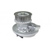 Bomba d'agua veiculos 2.0/2.2 8 Valvulas mpfi - Vectra de 1994 a 2011