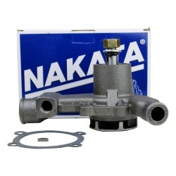 Bomba dagua motor Maxion - Bonanza de 1993 a 1994