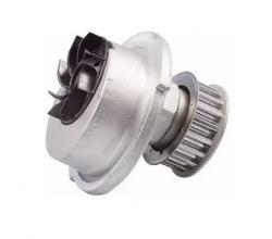 Bomba de agua motor 1.0/1.4 - Celta de 2001 a 2016