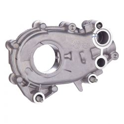 Bomba de Oleo motor- Omega 3.6 2008 A 2011/ TrailBlazer 3.6 2013 Em diante