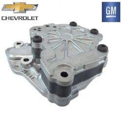 Bomba de Oleo motor - S10 nova 2.5 Flex