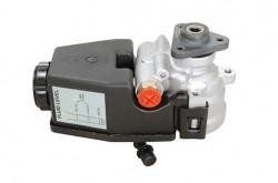 Bomba direcao hidraulica - S10 2.2 1996 a 2000