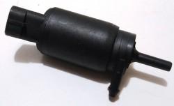 Bomba do limpador do parabrisa - S10 1995 Ate 2011