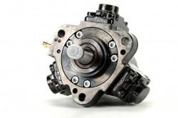 Bomba injetora combustivel 2.8 Diesel - S10 nova 2012 e 2013