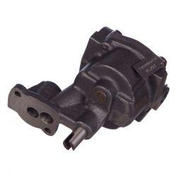 Bomba Oleo do motor 4.3 V6- S10/Blazer