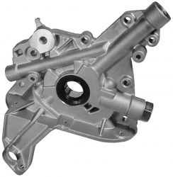 Bomba Oleo do motor veiculos mpfi 1.8 Gas/flex 8 valvulas - Montana de 2004 a 2010