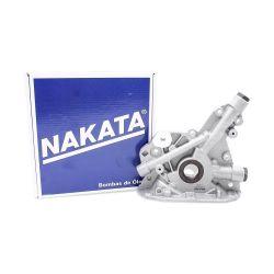Bomba Oleo motor 1.0/1.4/1.6 8 V- Corsa / Celta