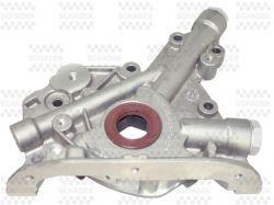 Bomba Oleo motor 1.0/1.4/1.6 8V GAs/flex - Corsa de 1994 a 2009