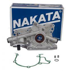 Bomba Oleo motor - Monza 87 a 95/ Kadett 89 a 91