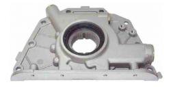 Bomba Oleo motor Mwm - Blazer 2000 a 2009