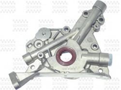 Bomba Oleo motor - Onix de 2013 a 2019