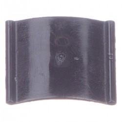 Botao de fixacao do forro isolador do capo - Vectra de 1994 a 2011