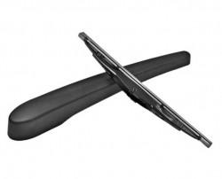 Braco limpador traseiro - Tracker 2013 a 2021