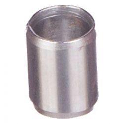 Bucha guia bomba de Oleo- Astra/ Vectra/ Zafira
