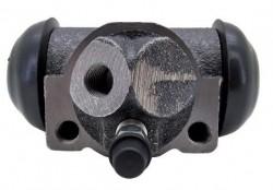 Cilindro roda traseiro lado passageiro - Blazer s de 1995 a 2011