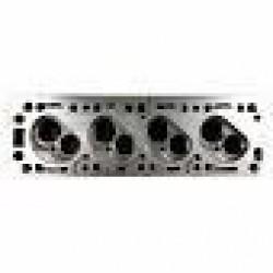 Cabecote do motor 2.0 8V FLex - Astra 2009 a 2011