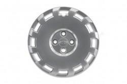 Calota *aro 15* roda de ferro - Cobalt 2011 Ate 2015