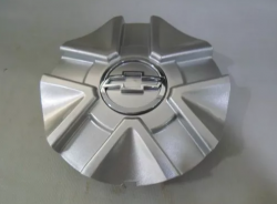 Calota roda aluminio aro 16. - Astra 1999 a 2011