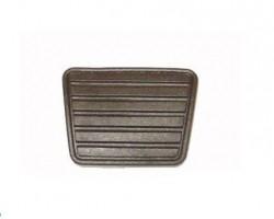 Capa do pedal freio/ embreagem - S10 1995 a 2011