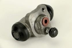 Cilindro de freio da roda - Astra Ate 1999 a 2005