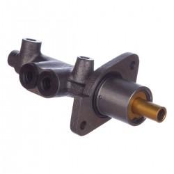 Cilindro mestre freio - Omega 3.0/4.1 1993 a 1998